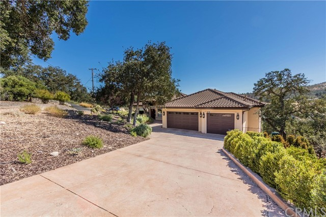 Property for sale at 262 James Street, Paso Robles,  California 93446