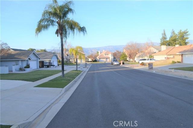 131 Klamath Street Redlands, CA 92374 - MLS #: CV18298137