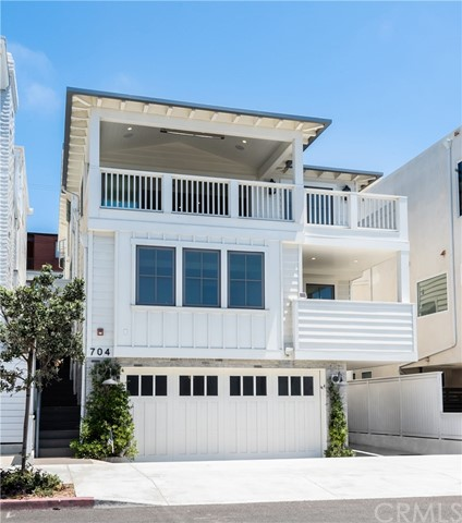 Photo of 704 Manhattan Avenue, Manhattan Beach, CA 90266