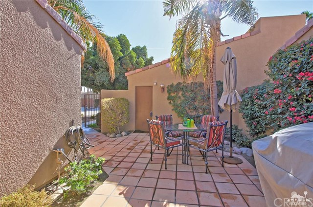 76686 Chrysanthemum Way Palm Desert, CA 92211 - MLS #: 218010762DA