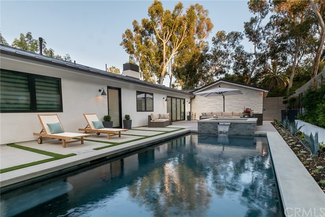 657 Linda Vista Av, Pasadena, CA 91105 Photo 34