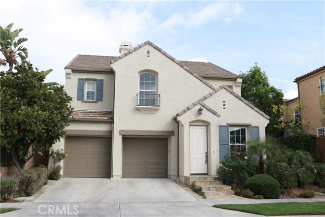 9 Willowridge, Irvine, CA 92602 Photo 0