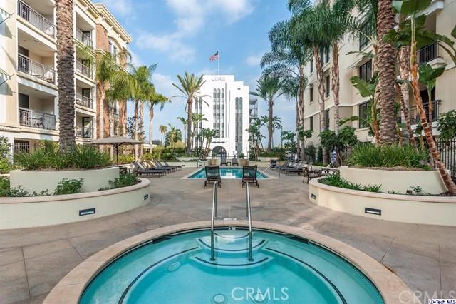 572 Caruso Avenue,Glendale,CA 91210, USA
