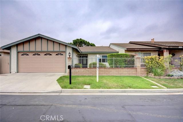 1270 E Darian Rd, Anaheim, CA 92805 Photo 0