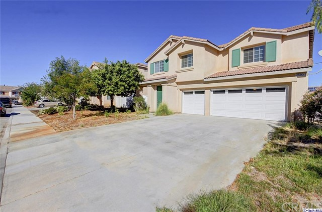 26600 Calle Linda Moreno Valley, CA 92555 is listed for sale as MLS Listing 316009786