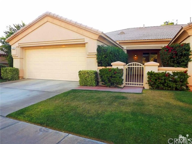 44357 Royal Lytham Drive Indio, CA 92201 is listed for sale as MLS Listing 216027248DA