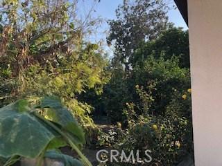 1106 S Serrano Av, Los Angeles, CA 90006 Photo 2