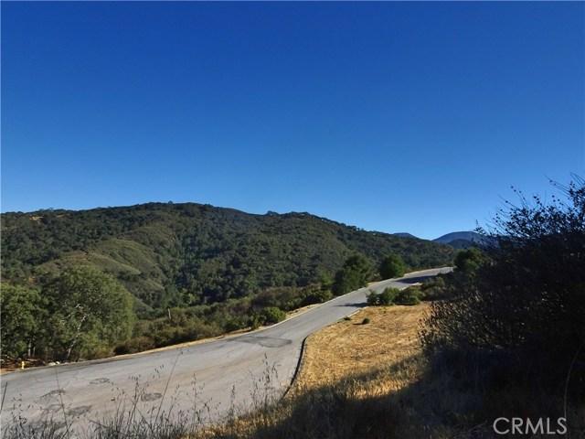 10945 Vista Road, Atascadero CA: http://media.crmls.org/medias/d2590987-d5c9-485b-923f-cb18bcd30d87.jpg
