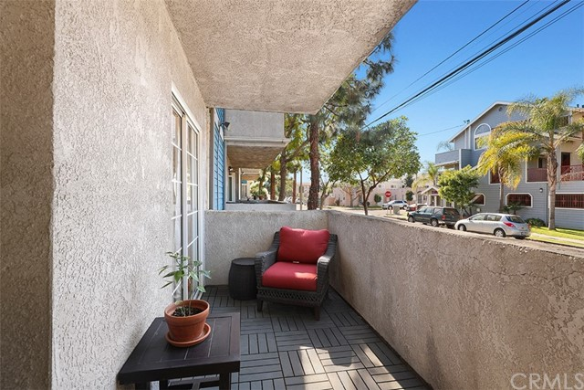 1200 Gaviota Av, Long Beach, CA 90813 Photo 18