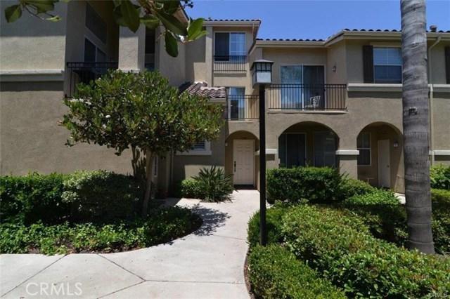 1308 Elmhurst, Irvine, CA 92618 Photo 0