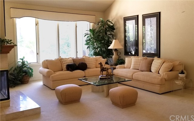 1902 Lemon Heights Drive, North Tustin CA: http://media.crmls.org/medias/d25bdf0e-15da-4055-95e1-9223ffd78a0e.jpg