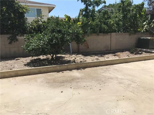 8312 Bellhaven Street, La Palma CA: http://media.crmls.org/medias/d25c99b9-a994-402b-b5ad-4c873d5e7629.jpg