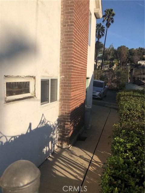 2030 Glendale Bl, Los Angeles, CA 90039 Photo 14