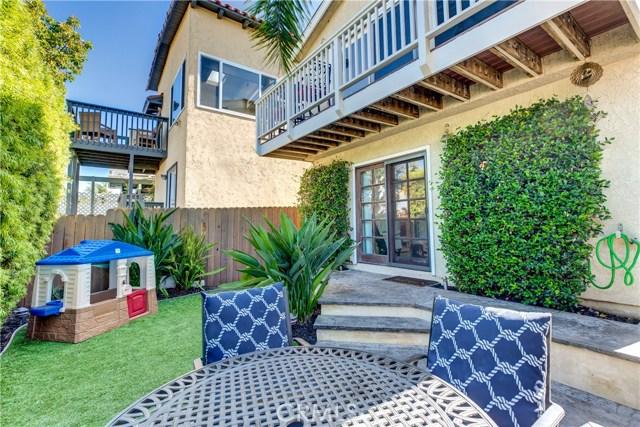1626 Stanford Ave, Redondo Beach, CA 90278 photo 29