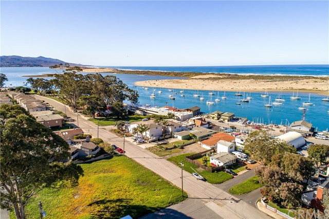 520 Morro Avenue Unit A Morro Bay, CA 93442 - MLS #: SC18054295