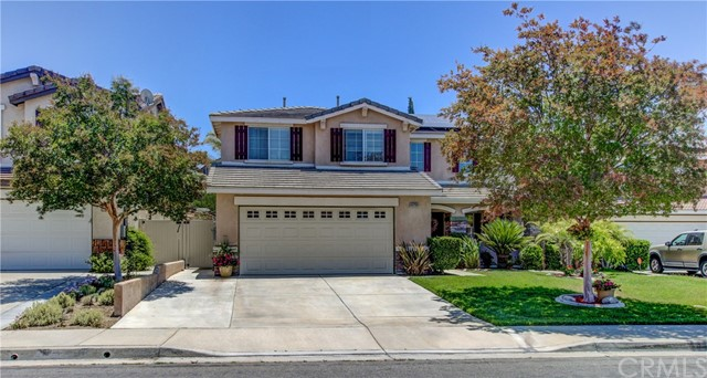 44798 Longfellow Av, Temecula, CA 92592 Photo 43