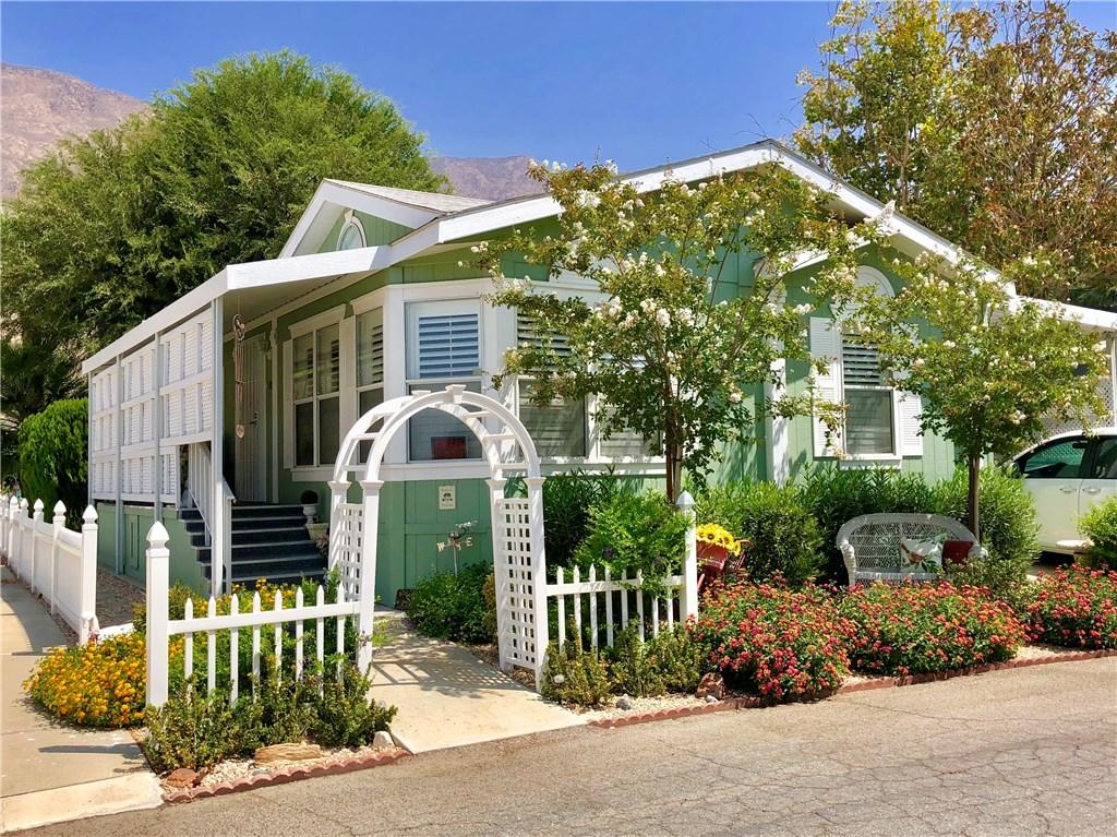 21100 State Street, San Jacinto CA: http://media.crmls.org/medias/d261fe2f-54f2-4505-ae01-343d84ba6e0a.jpg
