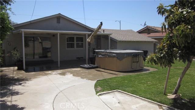 1565 W Cerritos Av, Anaheim, CA 92802 Photo 16