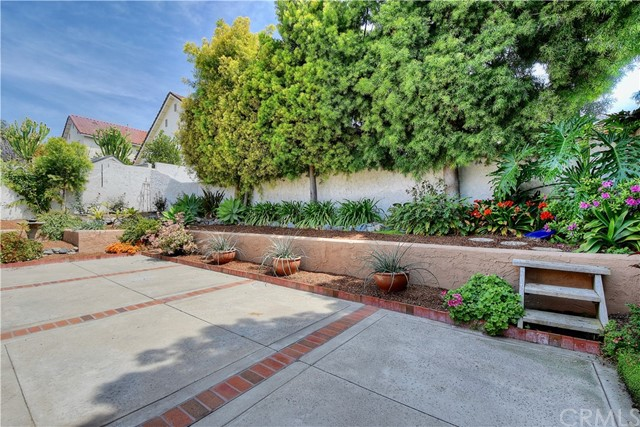 21002 Sharmila Lake Forest, CA 92630 - MLS #: OC18078021