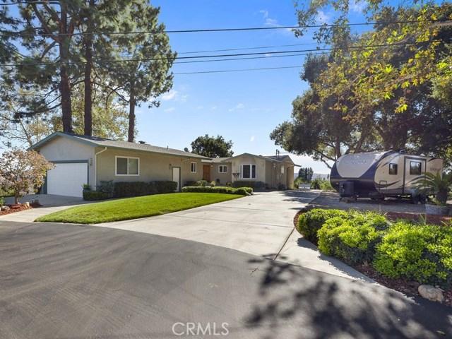31307 Alta Vista Drive,Redlands,CA 92373, USA