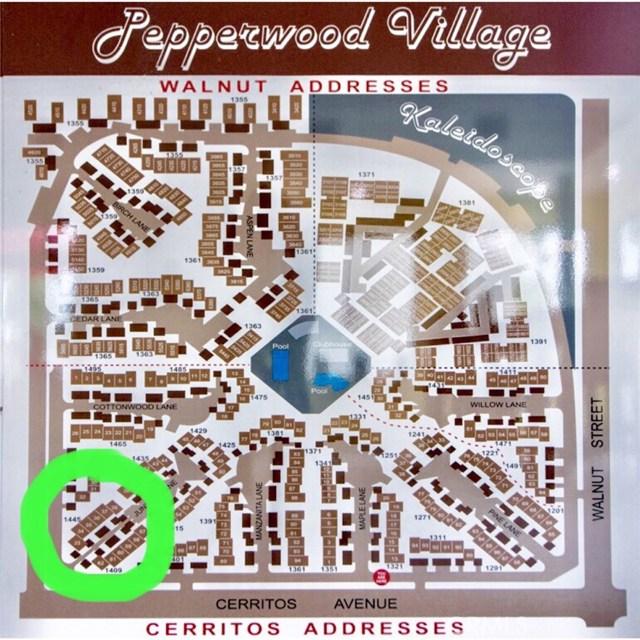 1445 W Cerritos Av, Anaheim, CA 92802 Photo 24