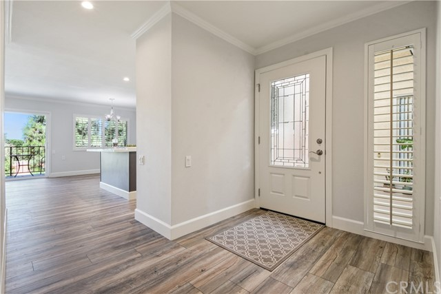 , CA  is listed for sale as MLS Listing OC18240016