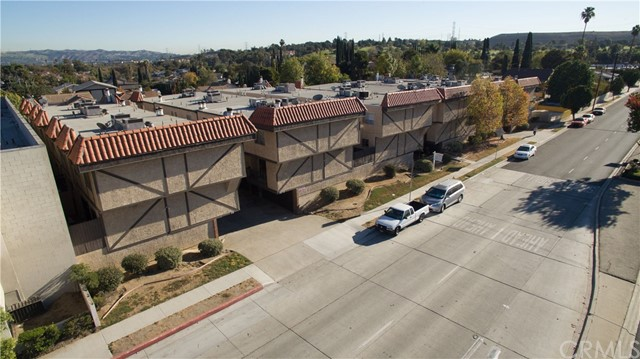 1560 Potrero Grande Dr, Rosemead, CA 91770 Photo