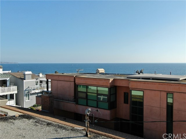 233 6th St, Manhattan Beach, CA 90266 photo 13
