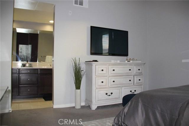 23 Waldorf, Irvine, CA 92612 Photo 27