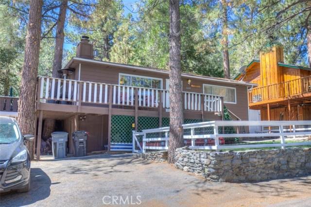 1649 Linnet Road, Wrightwood CA: http://media.crmls.org/medias/d267e361-aad0-4221-abf6-4e524e9ffb5f.jpg
