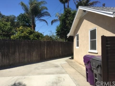 161 E 57th St, Long Beach, CA 90805 Photo 13