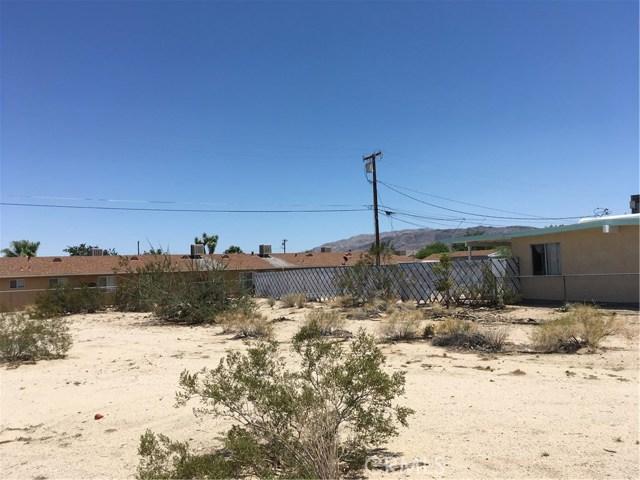 0 Joshua Drive, 29 Palms CA: http://media.crmls.org/medias/d268aa73-587f-47d3-ab6d-13311dbb87b8.jpg