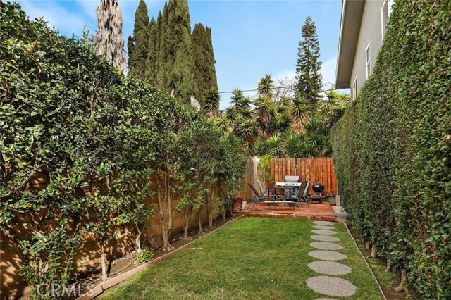 2915 St George St, Los Angeles, CA 90027 Photo 19