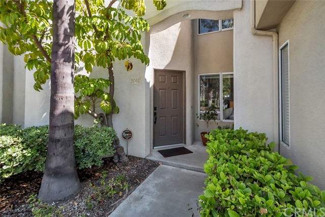 Photo 4 for Listing #OC17130147