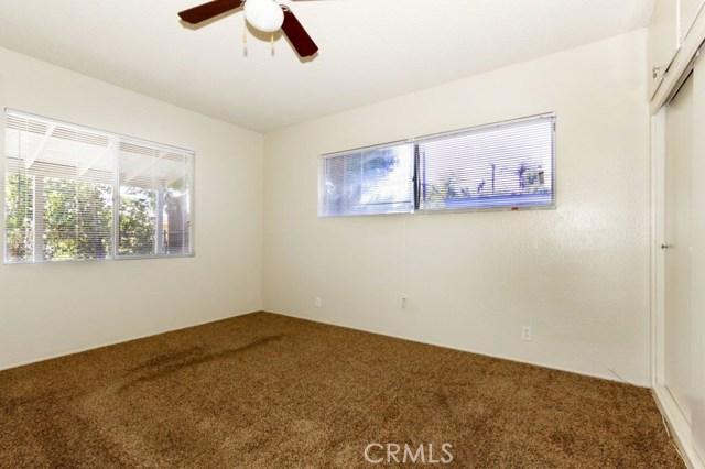 4931 Benito Street Montclair, CA 91763 - MLS #: LG17229026