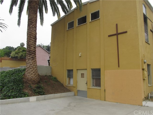 754 N Avenue 50, Los Angeles, CA 90042 Photo 0