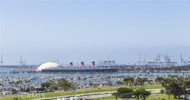 400 W Ocean Bl, Long Beach, CA 90802 Photo 49
