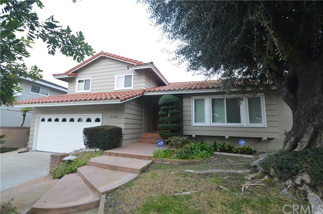 Photo of 2525 Date Circle, Torrance, CA 90505