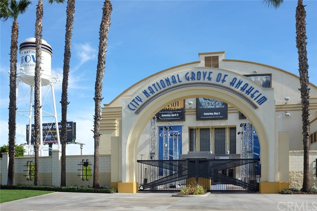 101 S Shakespeare St, Anaheim, CA 92806 Photo 39