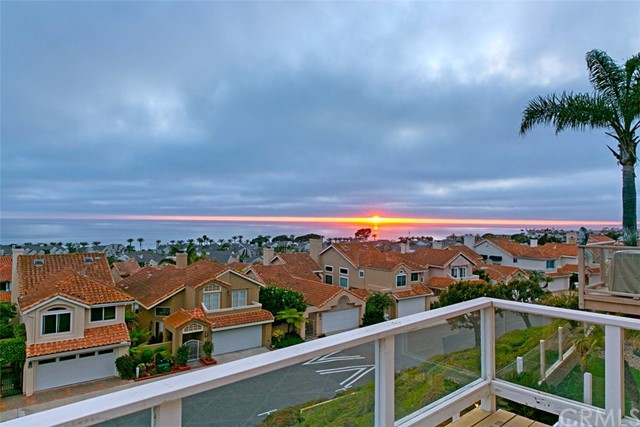 d2711bbb-b213-4e5e-a4be-4f33df4d182a 31 New York Court, Dana Point, CA 92629 <span style='background-color:transparent;padding:0px;'><small><i> </i></small></span>