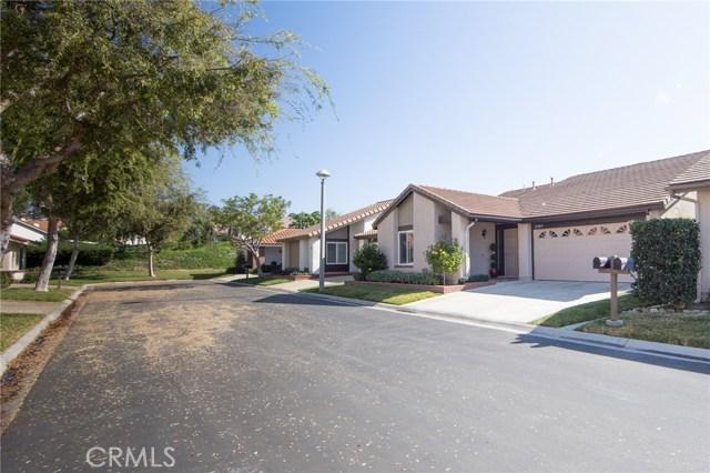 27809 Espinoza, Mission Viejo CA: http://media.crmls.org/medias/d27200d0-6fc3-4592-b203-a689e6884ca1.jpg
