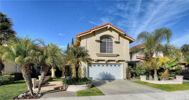 , CA  is listed for sale as MLS Listing OC18036259