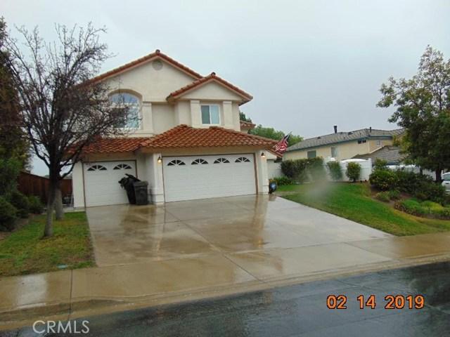 31085 Riverton Ln, Temecula, CA 92591 Photo