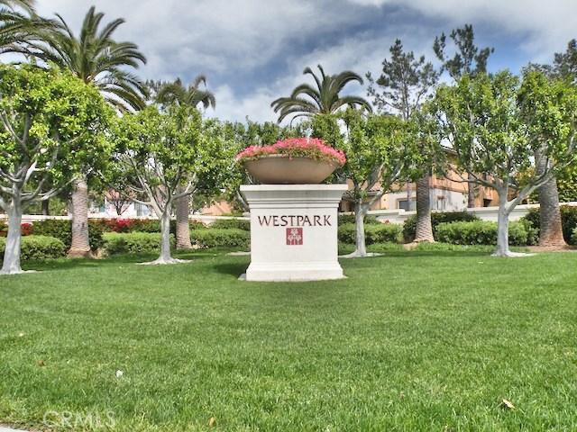 16 Trapani Irvine, CA 92614 - MLS #: OC18243684