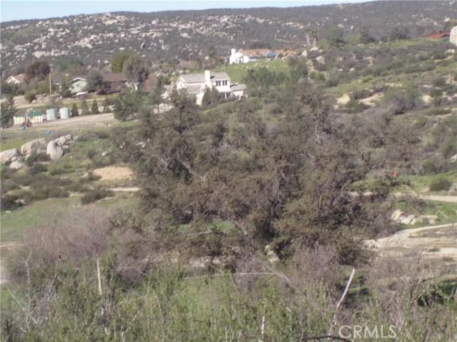 0 Avenida Sierra Rojo Road, Sage CA: http://media.crmls.org/medias/d2739b6b-df7f-43e8-8d83-11b3662ec75b.jpg