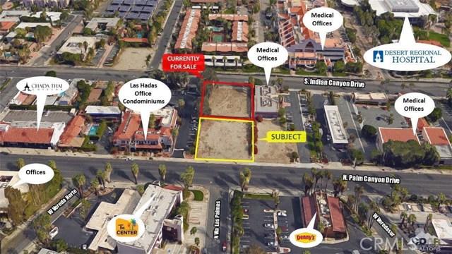 1270 Palm Canyon Drive, Palm Springs CA: http://media.crmls.org/medias/d277b092-e396-498f-a842-776a7a08006c.jpg