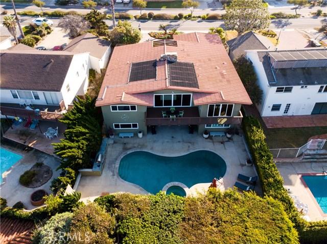 325 CALLE MAYOR, REDONDO BEACH, CA 90277  Photo