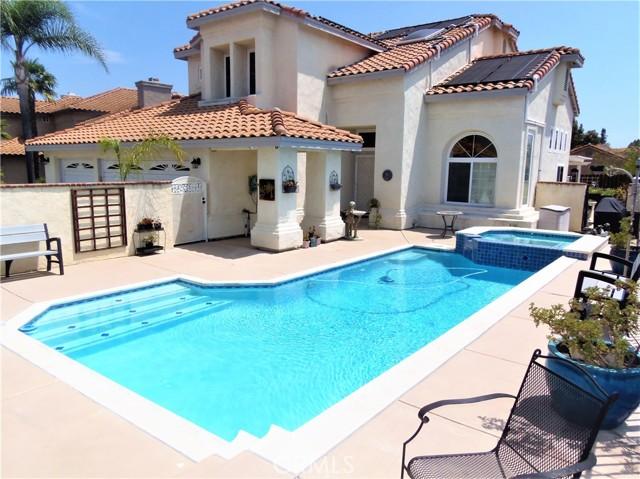 Photo of 630 Fairhill Court, Oceanside, CA 92057