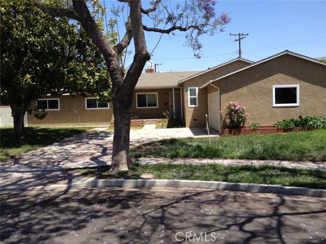 1415 E Gary Pl, Anaheim, CA 92805 Photo 0