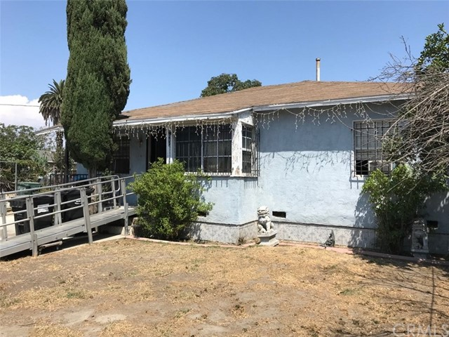 9610 Juniper St, Los Angeles, CA 90002 Photo 1